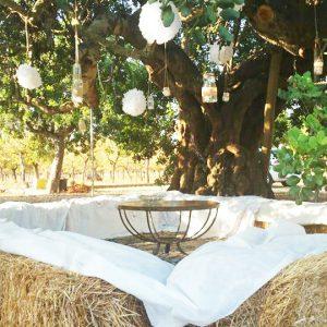palma-eventos-bodas-chillout