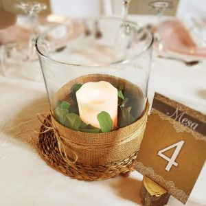 palma-eventos-bodas-decoracion-07