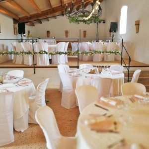 palma-eventos-bodas-decoracion-08