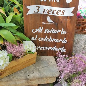 palma-eventos-bodas-decoracion-09