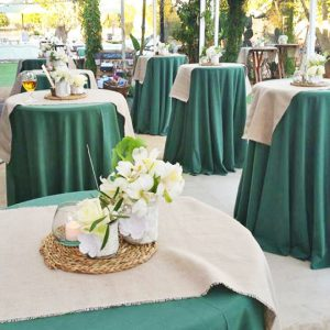 palma-eventos-bodas-decoracion-10