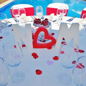 palma-eventos-bodas-decoracion-11