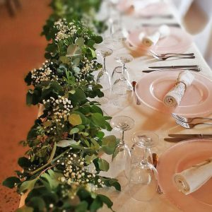 palma-eventos-bodas-decoracion-12