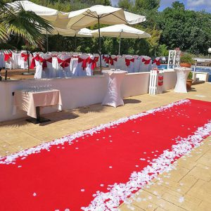 palma-eventos-bodas-decoracion-13