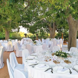 palma-eventos-bodas-decoracion-14