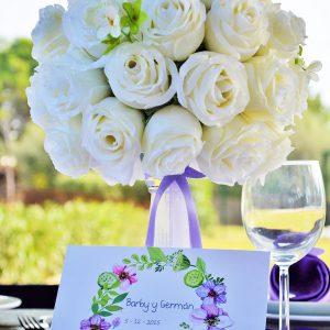 palma-eventos-bodas-decoracion-15