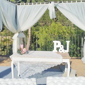 palma-eventos-bodas-decoracion-16