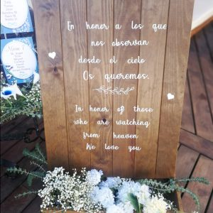 palma-eventos-bodas-decoracion-20