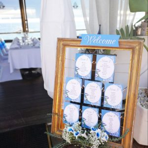 palma-eventos-bodas-decoracion-21