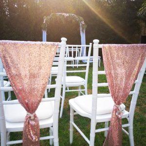 palma-eventos-bodas-decoracion-23