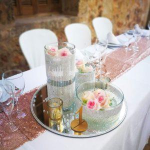 palma-eventos-bodas-decoracion-24