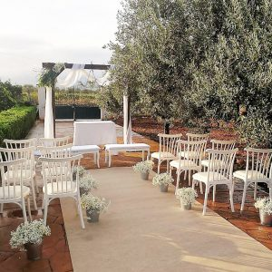 palma-eventos-bodas-decoracion-25