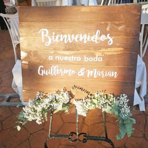 palma-eventos-bodas-decoracion-26