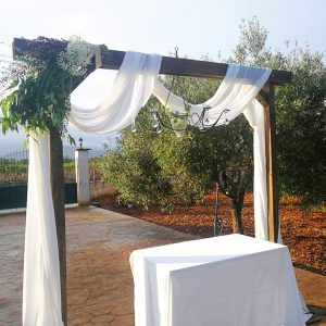 palma-eventos-bodas-decoracion-27