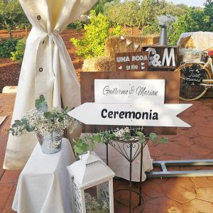 palma-eventos-bodas-decoracion-28