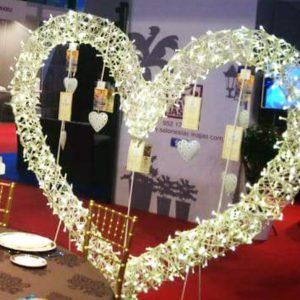 palma-eventos-bodas-decoracion-31