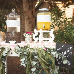 palma-eventos-bodas-decoracion-32