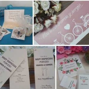 palma-eventos-bodas-decoracion-37