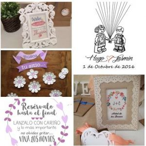 palma-eventos-bodas-decoracion-38