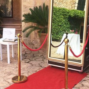 palma-eventos-bodas-fun-mirror