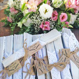 palma-eventos-bodas-invitados-03