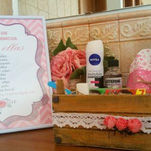 palma-eventos-bodas-invitados-04