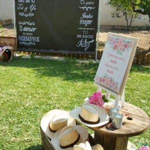 palma-eventos-bodas-invitados-07