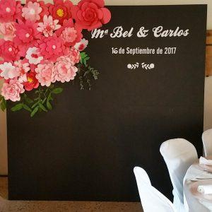 palma-eventos-bodas-invitados-09