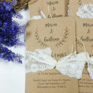 palma-eventos-bodas-decoracion-40
