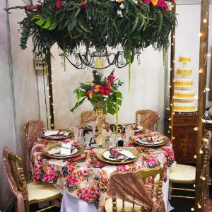 palma-eventos-bodas-decoracion-41