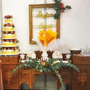 palma-eventos-bodas-decoracion-42