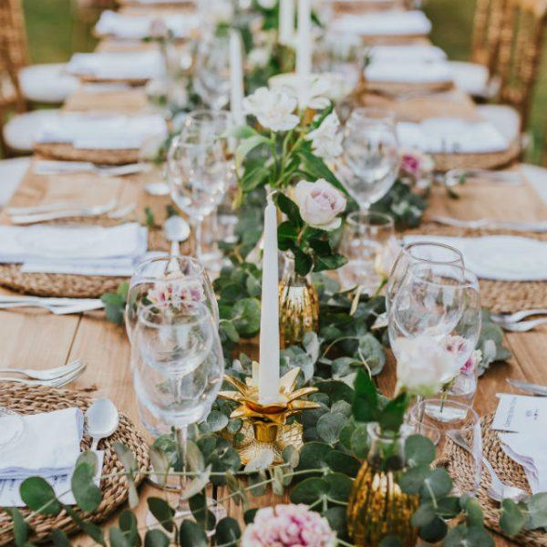 mesas-decoracion-bodas-azul-roto-1