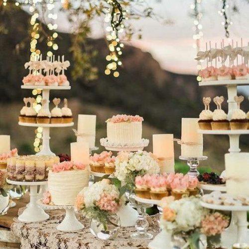 candy-bar-para-bodas-ideas-la-mesa-de-dulces-fotos-foto-5bf57d50ecce4