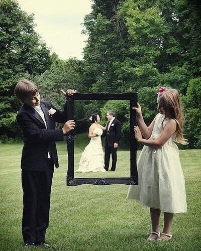 inspiracion-fotos-de-boda-28